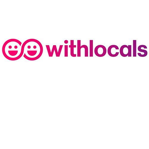 withlocals